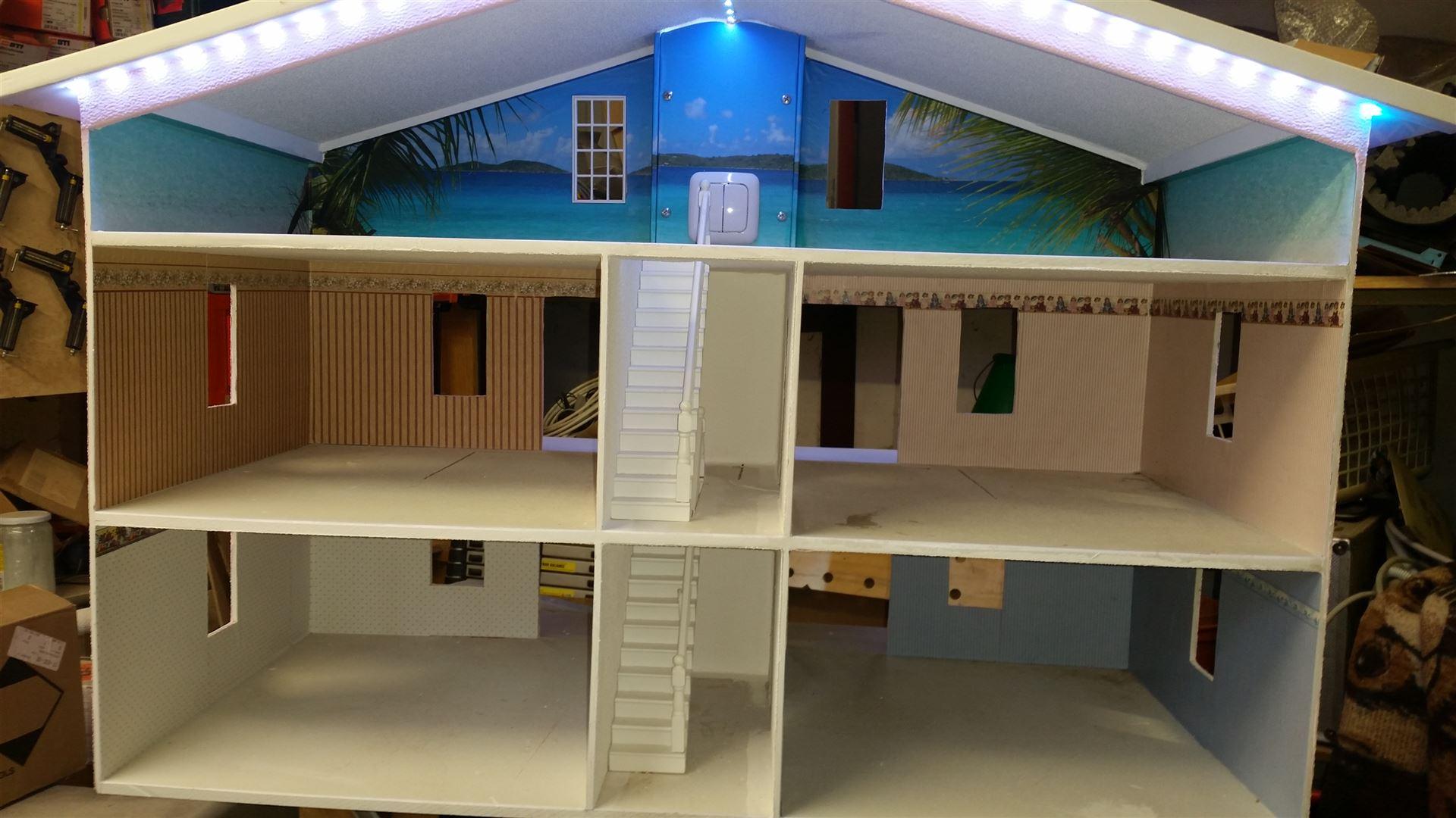 michael schwertner. Black Bedroom Furniture Sets. Home Design Ideas